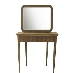 آینه و کنسول نایریکا