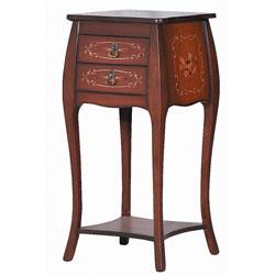 میز آباژور سارگل