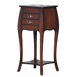 میز آباژور شینا