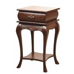 میز آباژور تانیا