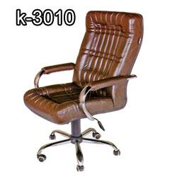 k-3010