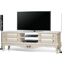 میز تلویزیون  A420