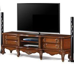 میز تلویزیون  A416
