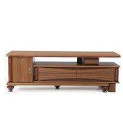 میز تلویزیون  A480