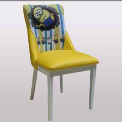 صندلی مینیون