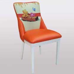 صندلی پاپی