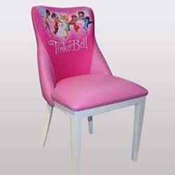 صندلی تینکربل