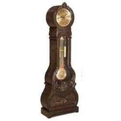 ساعت ایستاده گیلار