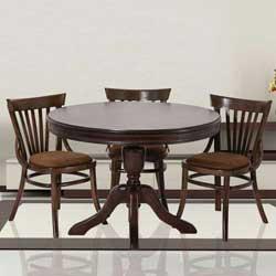 میز ناهارخوری دادمهر
