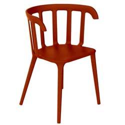صندلی تیکا