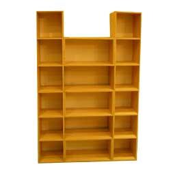 کتابخانه رزیتا