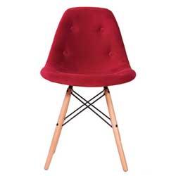 صندلی هاریکا
