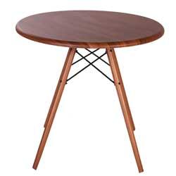 میز عسلی ایفل