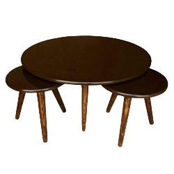 میز جلو مبلی بوژان