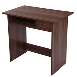 میز تحریر واناک