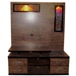 میز تلویزیون مدل 4کشو