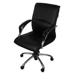 صندلی گلایول