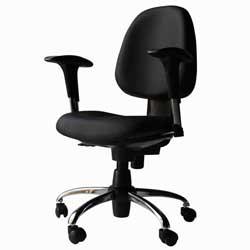 صندلی گلی