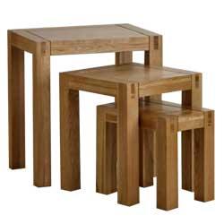 میز جلو مبلی رویسا