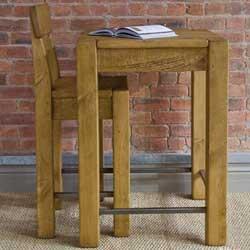 میز لپتاپ نثار