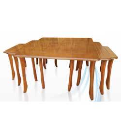 میز جلو مبلی نیتا