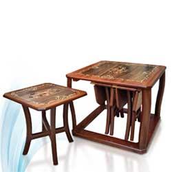 میز جلو مبلی سورینا