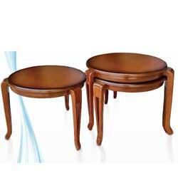 میز جلو مبلی آیلر