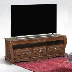 میز تلویزیون رومیسا