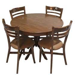 میز ناهار خوری وهار