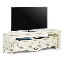 میز تلویزیون سورن