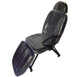 صندلی اوینار