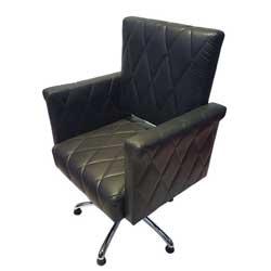 صندلی پرژین
