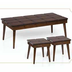 میز جلومبلی اورنگ