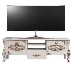 میز تلویزیون ماتیا
