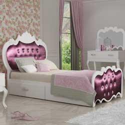 تخت یک نفره پرسینا