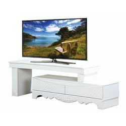 میز تلویزیون آرمینا