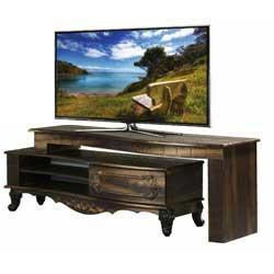 میز تلویزیون آرتینا