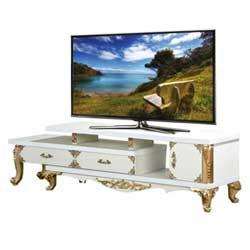 میز تلویزیون ثنا