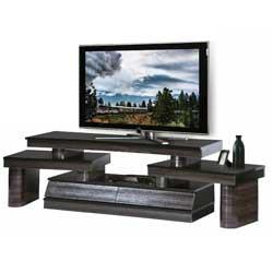 میز تلویزیون آدریانا
