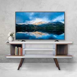 میز تلویزیون تانگو