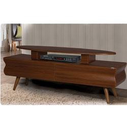 میز تلویزیون آترینا