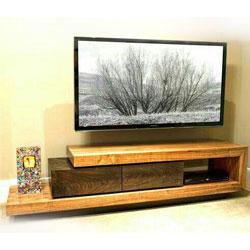 میز تلویزیون پادینا