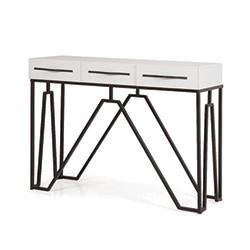 میز کنسول رام افزا