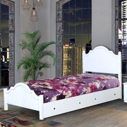 تخت یکنفره آترینا
