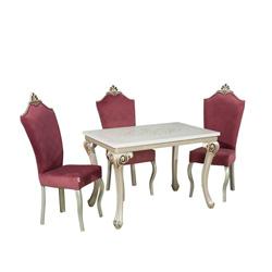 میز ناهارخوری صبا