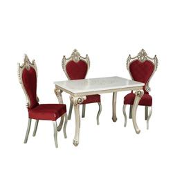 میز ناهارخوری ونوس
