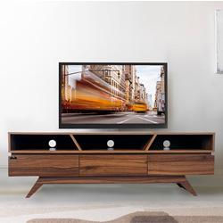 میز تلویزیون چاوش