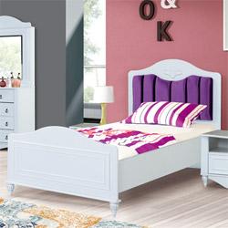 تخت یک نفره ساره