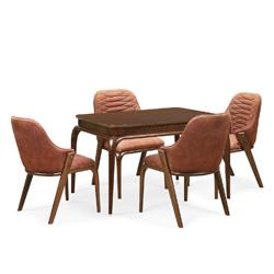 میز ناهارخوری سیکا