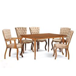 میز ناهارخوری وادیار